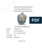 matriz de consist.pdf