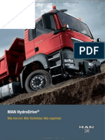 catalogo-camiones-volquete-man-hydrodrive.pdf
