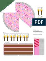 Birthday Cake.pdf