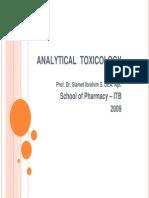 ANALYTICAL  TOXICOLOGY.pdf