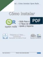 Tutorial Como Instalar Open Rails.pdf