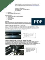 WaterBottleLabel_Instructable.pdf