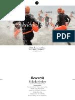 Logo Presentatie Scheldebeker