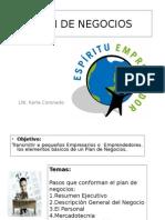 cuserssearsdesktopmaestriadocumentosimportadospestplandenegocios1vy-090831213704-phpapp02