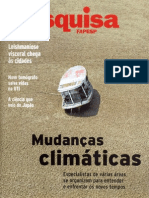 Leishmaniose Visceral chega as cidades Revista Fapesp  Set 2