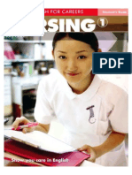 Nursing 1 Student s Book