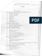 gbc manual