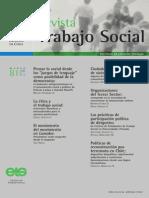 Rev Trabajo Social 81