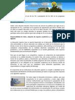 Tema_uno.pdf