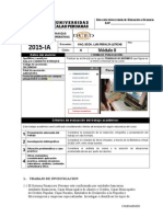 Ta 2015 1 Mod 2 Finan Corp Peralta