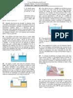 3ª Lista de Exercícios  MAF 2202.pdf