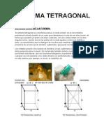 Sistema-Tetragonal.docx