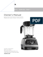 Professional-Series-750-Owners-Manual.pdf
