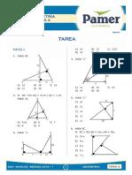 Geometría SEM 4