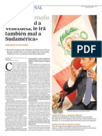 ABC_MADRID_2015_07_07_38