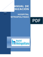 alex-sanchez-manual-de-procedimientos.docx