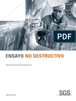 SGS NDT Ensayo No Destructivo A4 SP_10