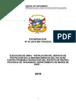 Bases Exoneracion n 012015 Ejecucion de Obra_20150408_073219_161