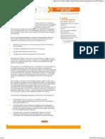Planificacción - Estrategias didácticas