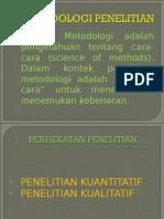 penelitian_kuantitatif.ppt