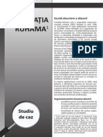 10. Antreprenoriat Social - FUNDATIA RUHAMA.pdf