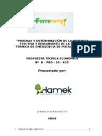 H-pro-15-015 Ferrenergy Eper Cte Pucallpa Marzo 2015 (1)