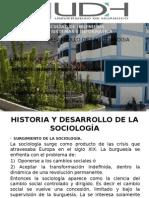 Presentación34 (2)