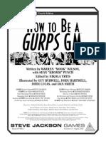 hot-to-gm.pdf