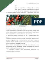 DR2 Agricultura Biológica Nº4