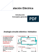 Teorica Elec 1