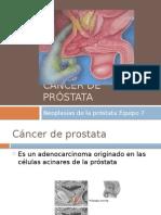 cancerdeprostata-