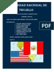tratado de libre comercio entre peru y estados unidos.pdf