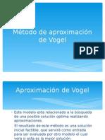 Vogel (1).ppt
