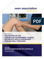 Bowen_Association_of_Australia_Submission_-_final.pdf