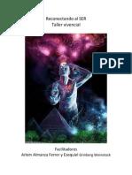 Apunte-Reconectando-al-Ser.pdf