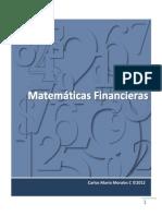 matematicas-financieras_4.pdf
