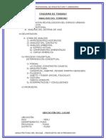 ARQUITECTURA DEL PAISAJE FINAL.doc