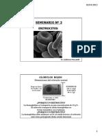 seminario2-141121162418-conversion-gate01.pdf