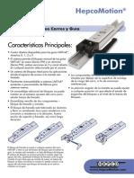 UTCB 01 ES (May-12).pdf