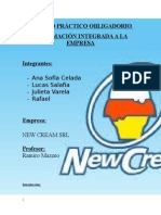 Info Integrada (2)