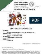 operaciones y procesos metalurgicos 1