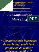 Fundamentos de Marketing 119610622430995 4