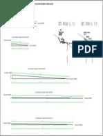 Profile Si Drumuri Tehnologice