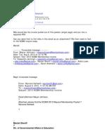 0015_KJ_EMAILS.pdf