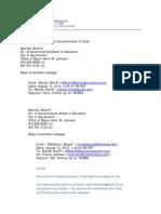 0016_KJ_EMAILS.pdf
