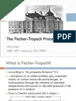 FischerTropschPresentationFinal (1)
