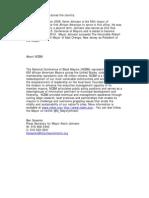 0017_KJ_EMAILS.pdf