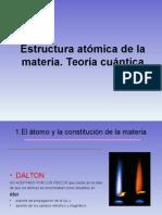 estructura-atomica-materia-teoria-cuantica.ppt