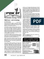 Watthour Unit of Energy HP72.pdf