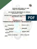 Pendulos-acoplados-y-resonancia.doc